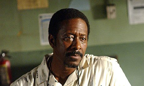 Clarke-Peters-as-Lester-F-010.jpg