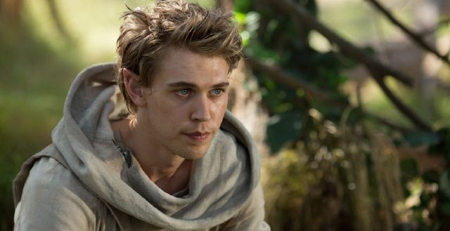 18553330_the-shannara-chronicles-5-teases_48a261b9_m.jpg