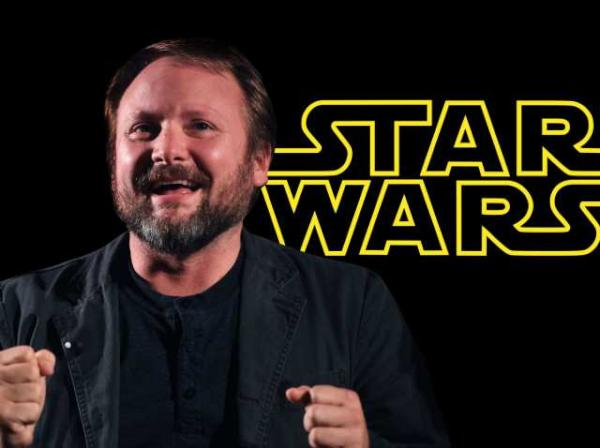 22-rian-johnson-star-wars-w750-h560-2x.jpg