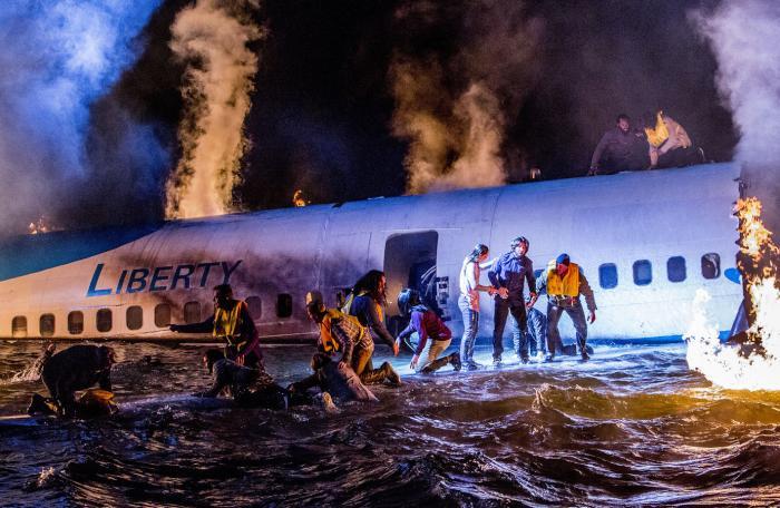 9-1-1 crash.jpg