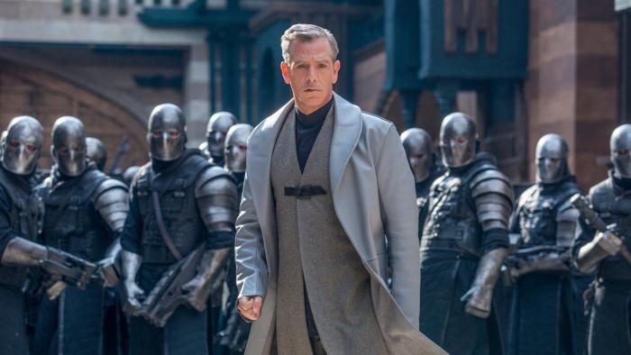 Ben Mendelsohn Robin Hood.jpg