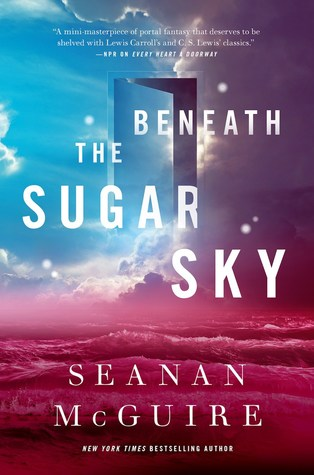 Beneath the Sugar Sky cover.jpg