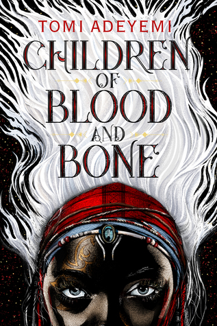 Children of Blood and Bone cover.jpg
