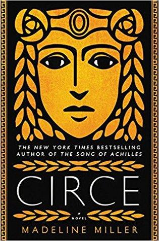 Circe cover.jpg
