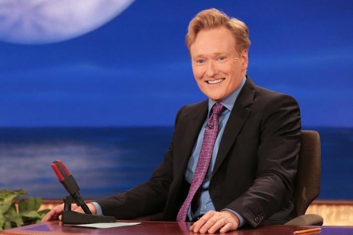 Conan O'Brien.jpg