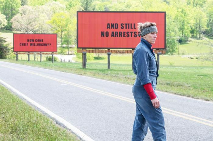 Frances McDormand Three Billboards.jpg