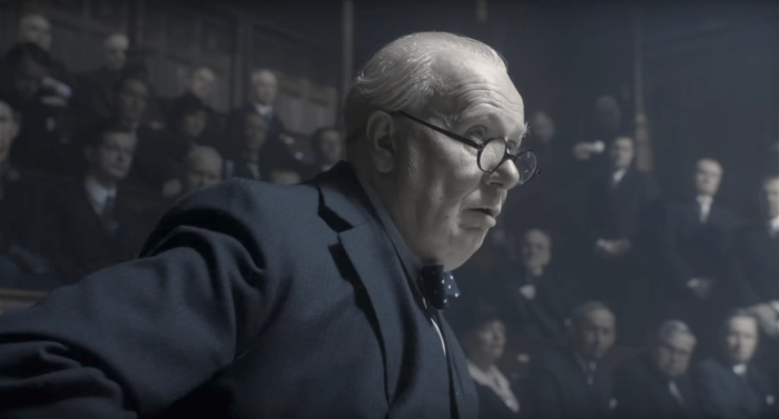 Gary Oldman Darkest Hour.png