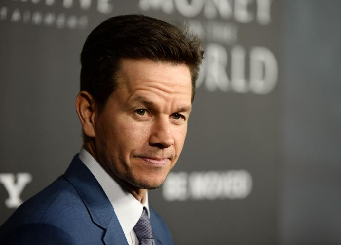 The Invincible Everyman  Let s Talk About Mark Wahlberg 0fc78b86fed5