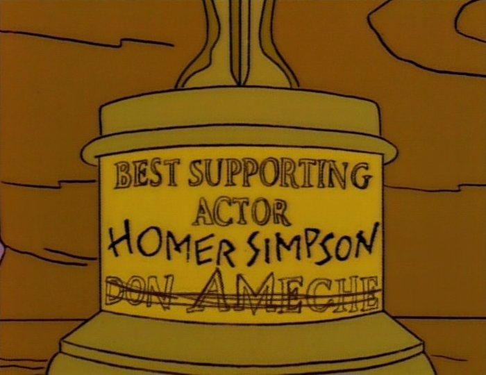 Homer Simpsons Oscar.jpg