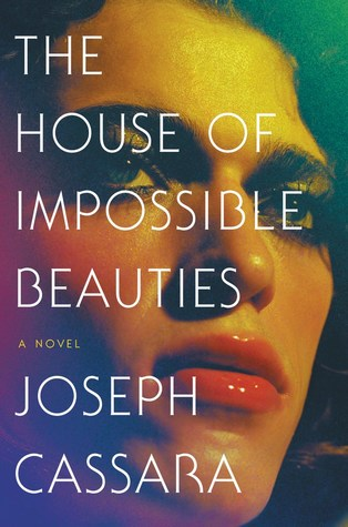 House of Impossible Beauties cover.jpg