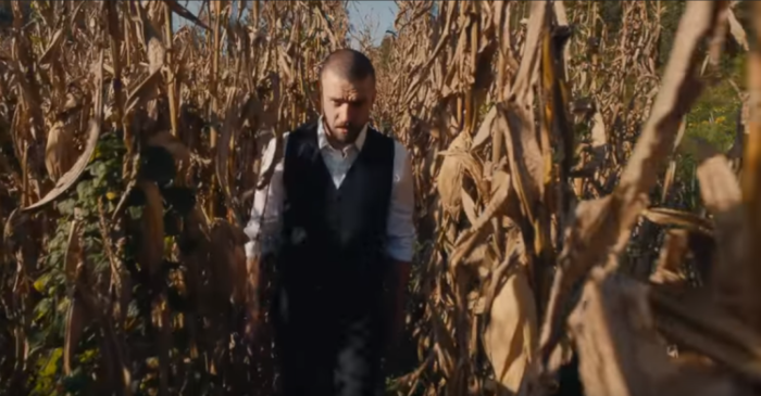 Justin Timberlake Man of the Woods.png