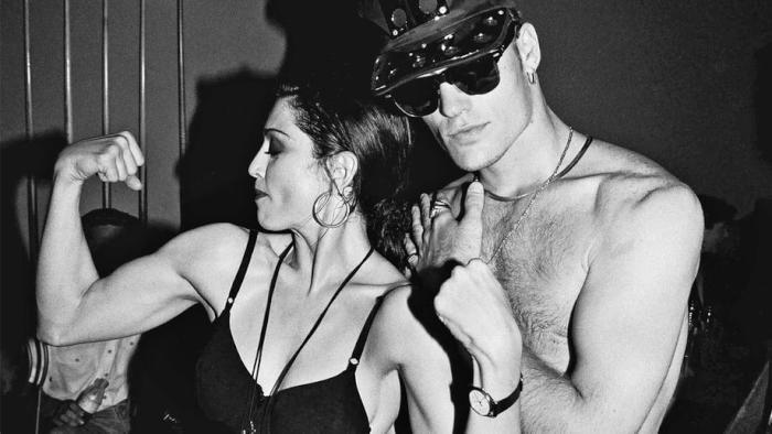 Madonna Vanilla Ice sex.jpg