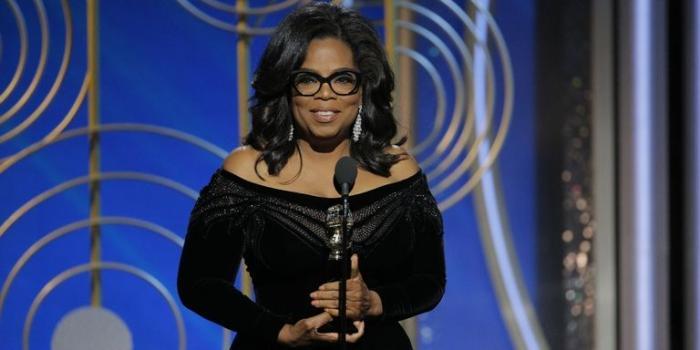 OprahGoldenGlobes.jpg
