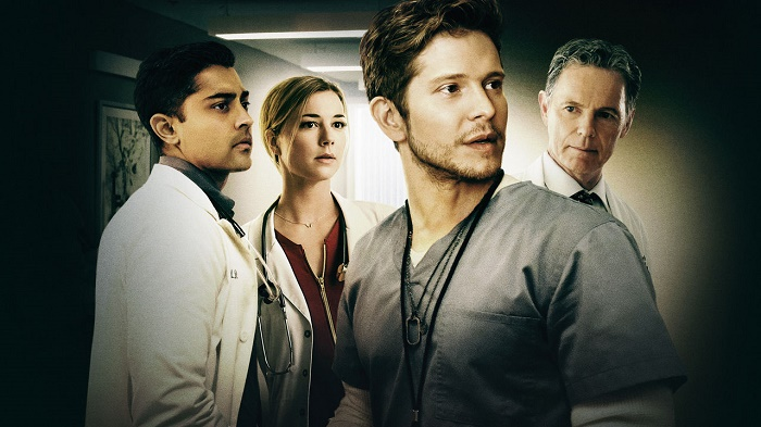Pajiba - Matt Czuchry in The Resident.jpg