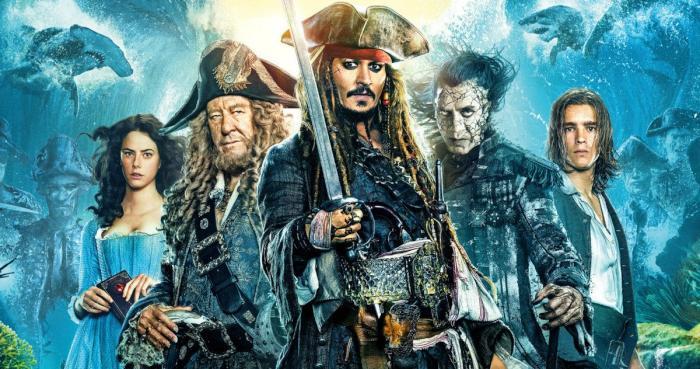 Pirates-Caribbean-5.jpg