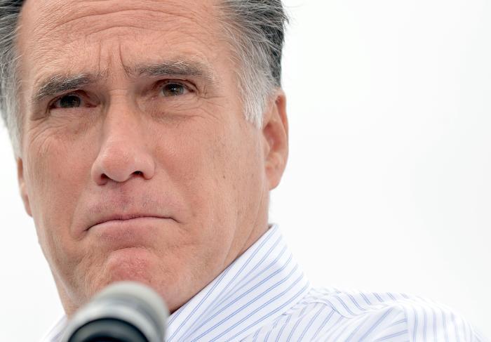 Romney2020.jpg
