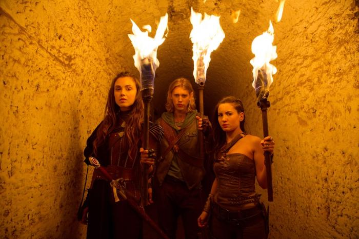 THE-SHANNARA-CHRONICLES-Mainsl.jpg