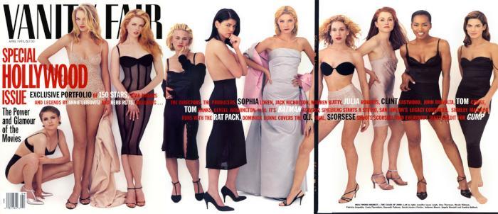 Vanity Fair 1995.jpg