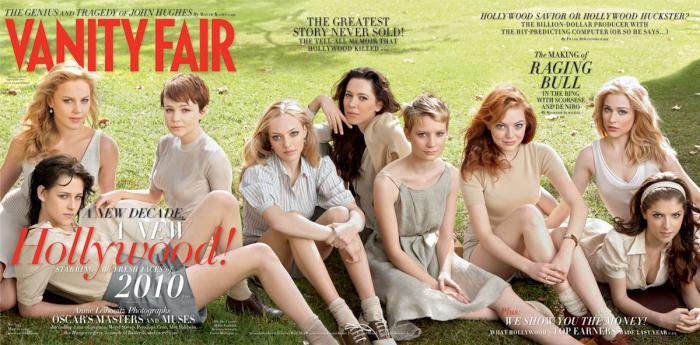 Vanity Fair 2010.jpg