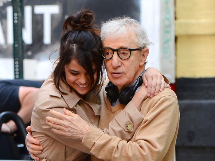 Woody Allen Selena Gomez.jpg