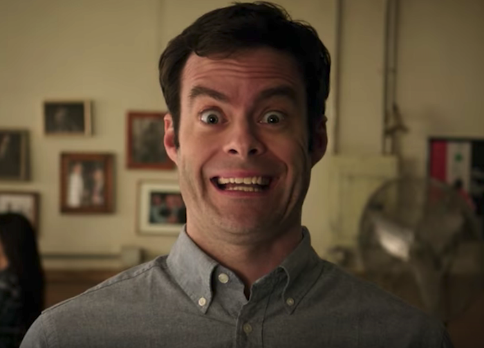 billhader barry.png