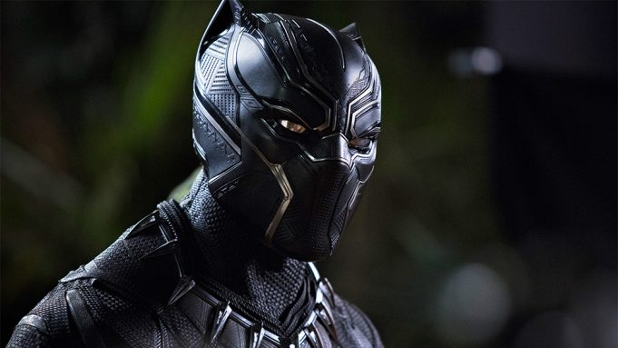 How Much Money Has Black Panther Made So Far