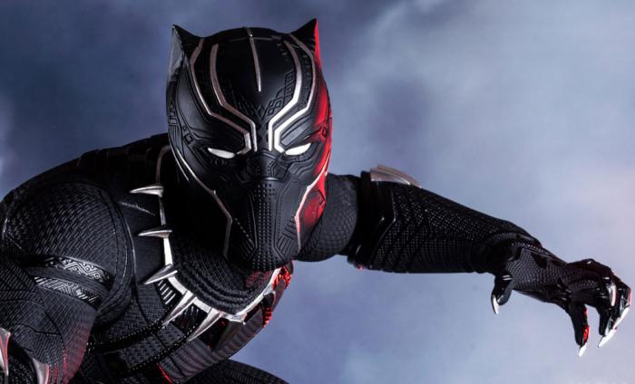 civil-war-black-panther.jpg