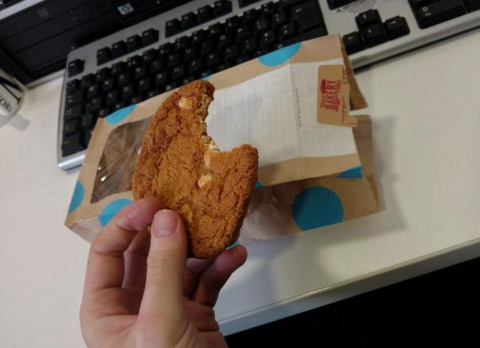 fivecookiesfirst.jpg