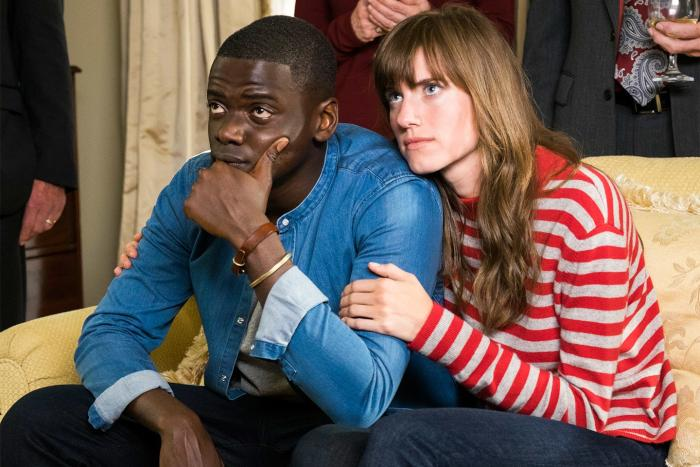 get-out-allison-williams-daniel-kaluuya.jpg