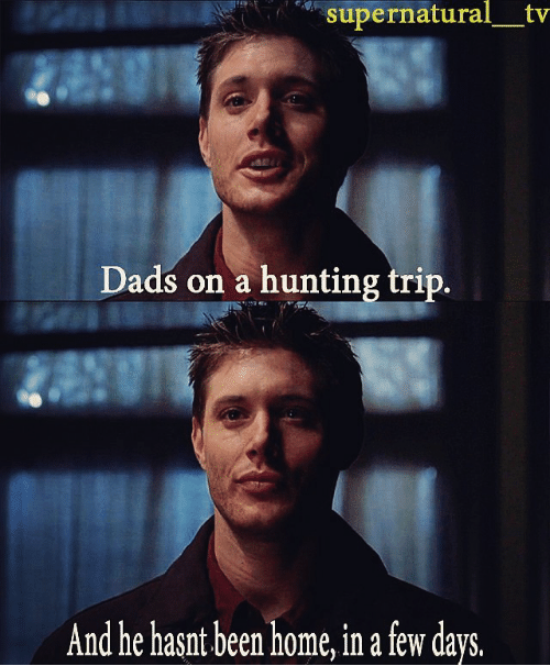 huntingtrip.png
