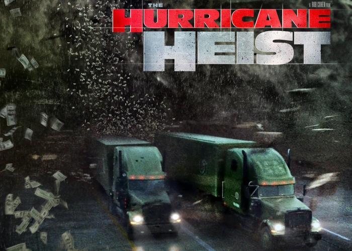 hurricaneheistheader.jpg