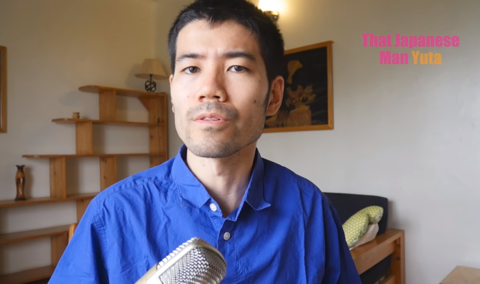 japaneseresponseloganpaulheader.png