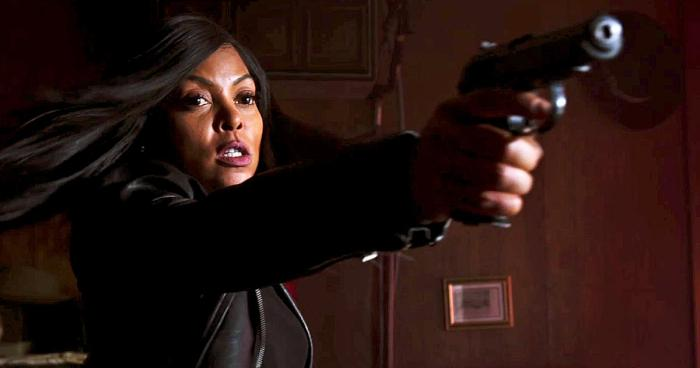 proud-mary-review.jpg