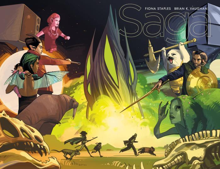 saga-25-121216.jpg