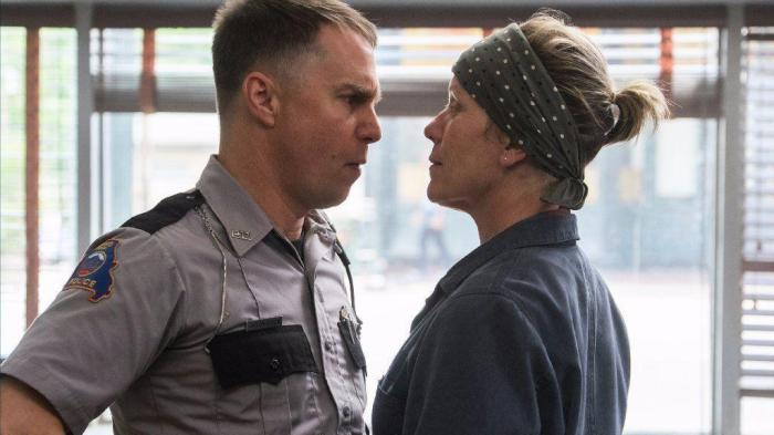 sam-rockwell-and-frances-mcdormand.jpg