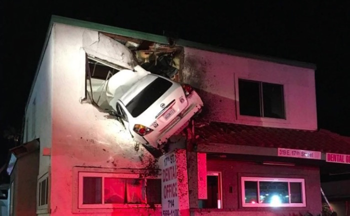 santa-ana-car-crash.jpg