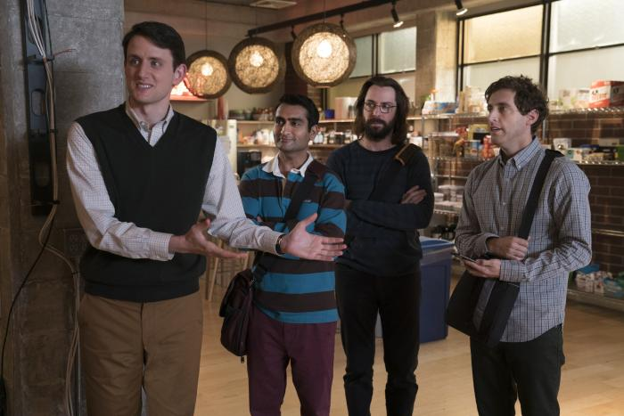 silicon-valley-season-5-erlich.jpg