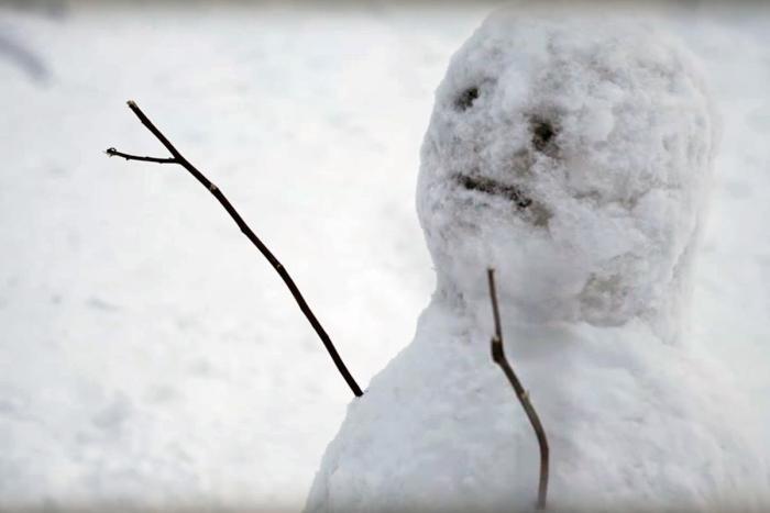 snowman_movie.0.jpg