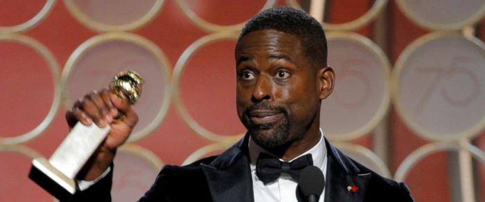 sterlingkbrown.jpg