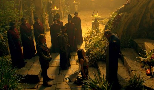 the-shannara-chronicles-fury.jpg
