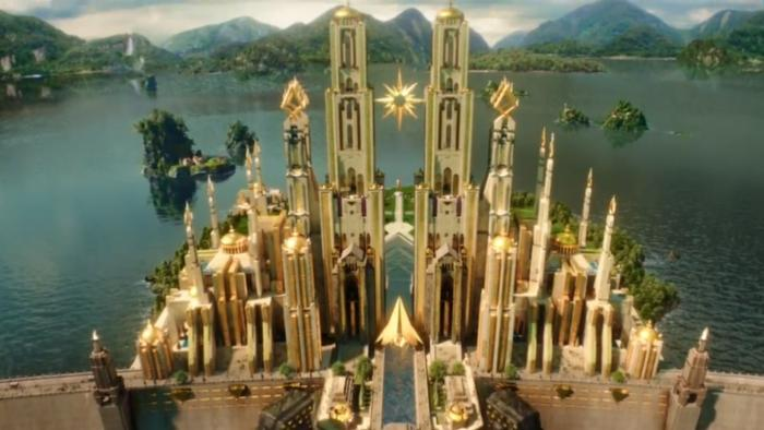 the-shannara-chronicles-wraith-leah-palace.jpg