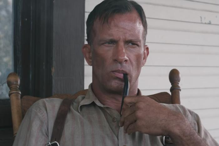 thomas-jane-netflix-1922-movie-stephen-king.jpg