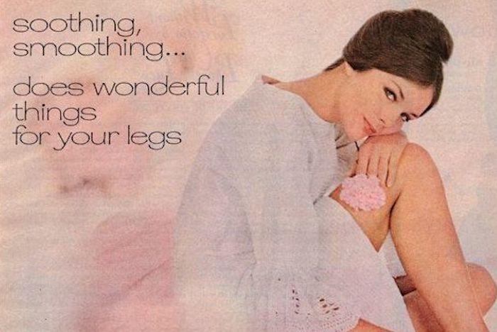 vintage-ad.jpg