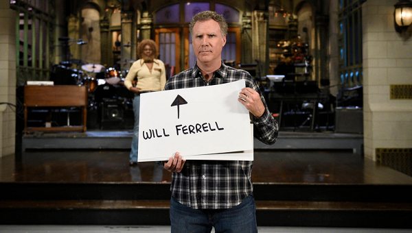 will-ferrell-snl-host.png