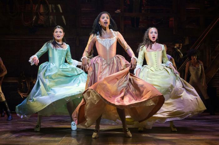 Hamilton-Phillipa-Soo-Renée-Elise-Goldsberry-and-Jasmine-Cephas-Jones-.jpg