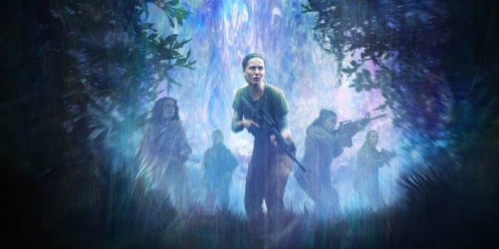 Annihilation-poster-with-Natalie-Portman (1).jpg