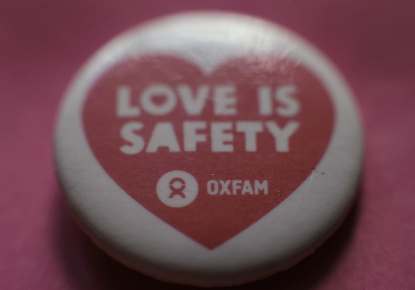 GettyOxfam.jpg
