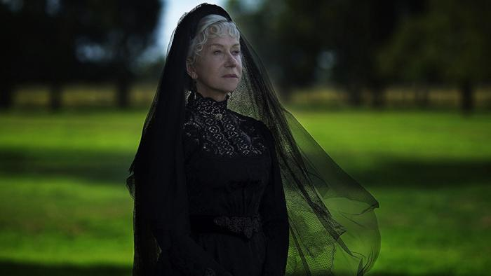 Helen Mirren Winchester.jpg