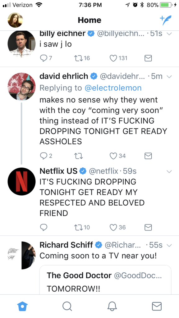 Netflix new Cloverfield.png