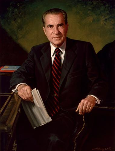 Richard_Nixon_-_Presidential_portrait.jpg